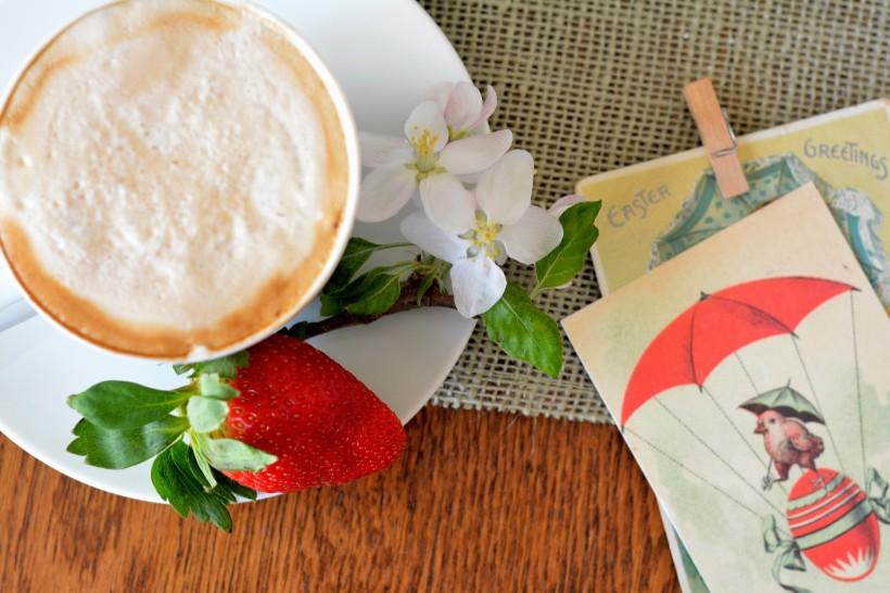 eastercoffee.JPG